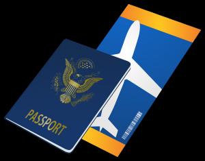 Bestill fly og hotell separat når du skal til Kina. Foto: Pixabay