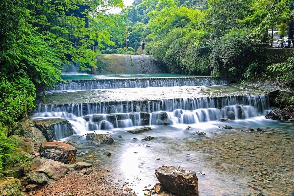 hangzhou-1585326_960_720