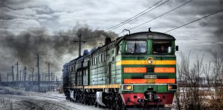 http://www.reisetilkina.com/wp-content/uploads/2012/09/locomotive-60539_960_720-324x160.jpg