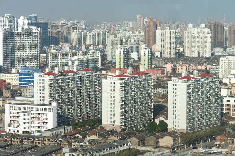 urban-landscape-1028974_960_720