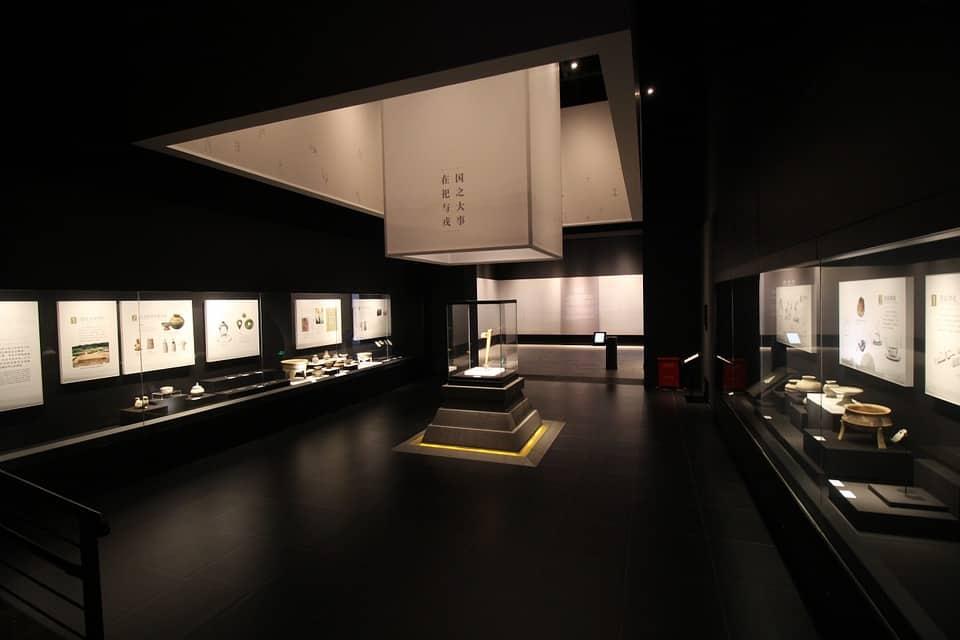 museum-614612_960_720