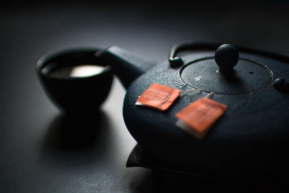 tea-1150046_960_720