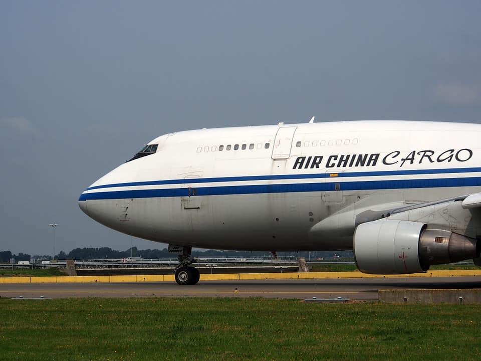 boeing-747-884426_960_720