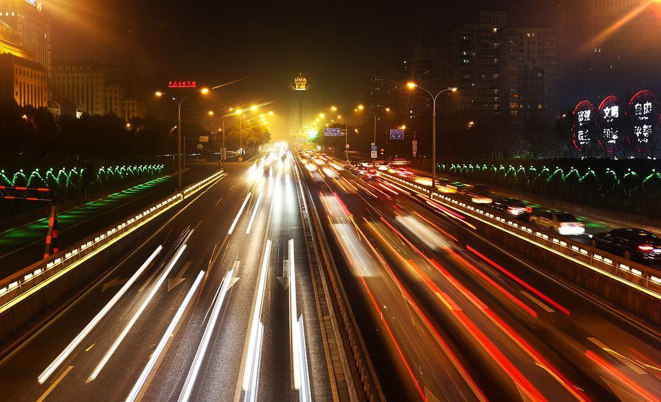 traffic-1123758_960_720