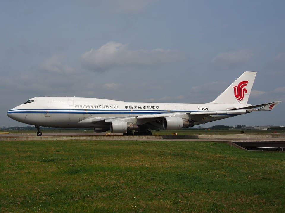 boeing-747-884425_960_720