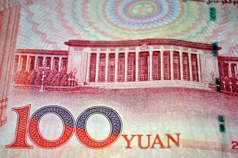 yuan-82936_960_720