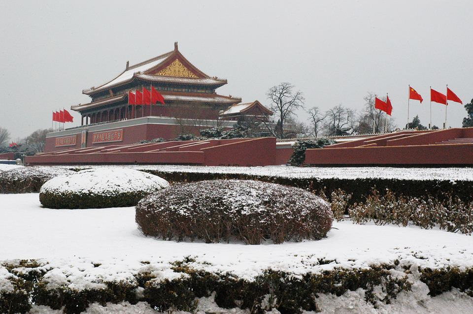 china-15943_960_720