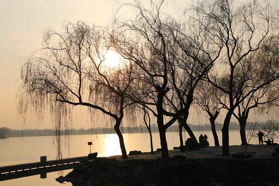 sunset-1580296_960_720
