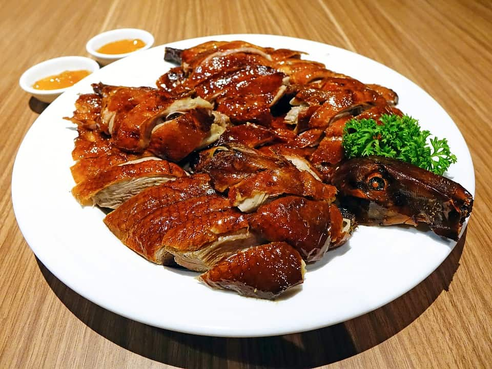 roasted-duck-1508975_960_720