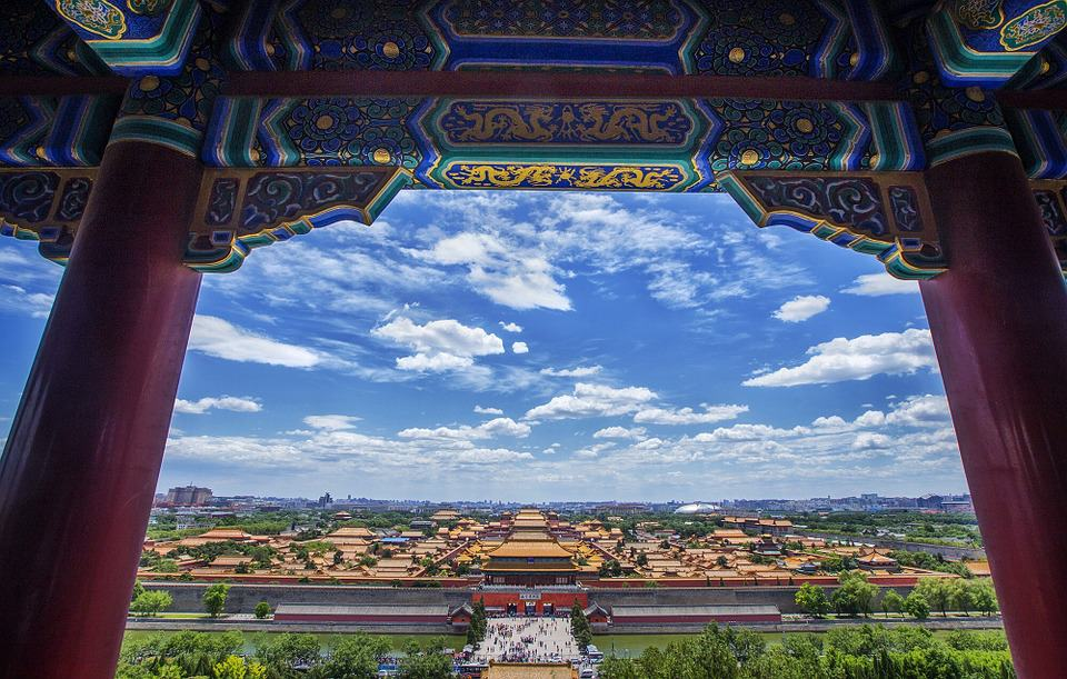 china-805587_960_720