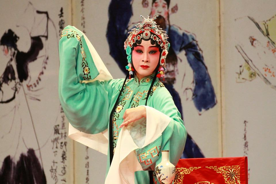 kunqu-opera-1382454_960_720