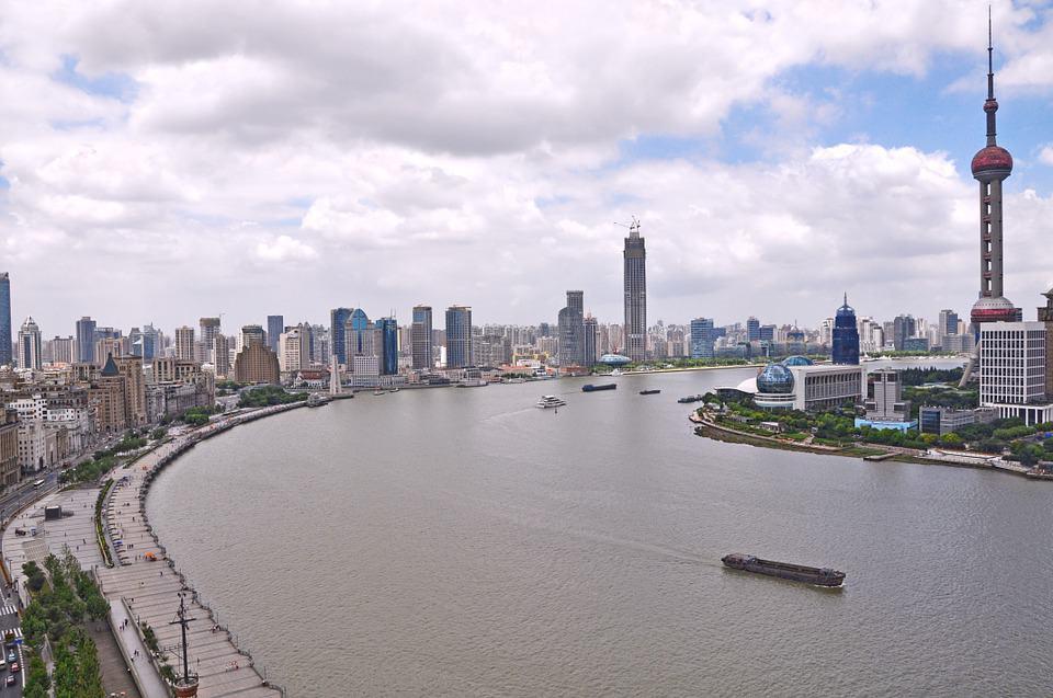 shanghai-504797_960_720