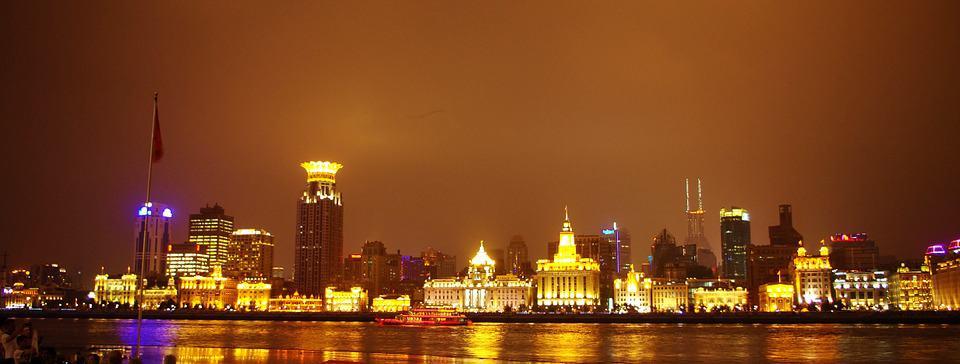 shanghai-661216_960_720