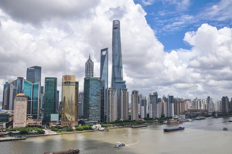 shanghai-879061_960_720