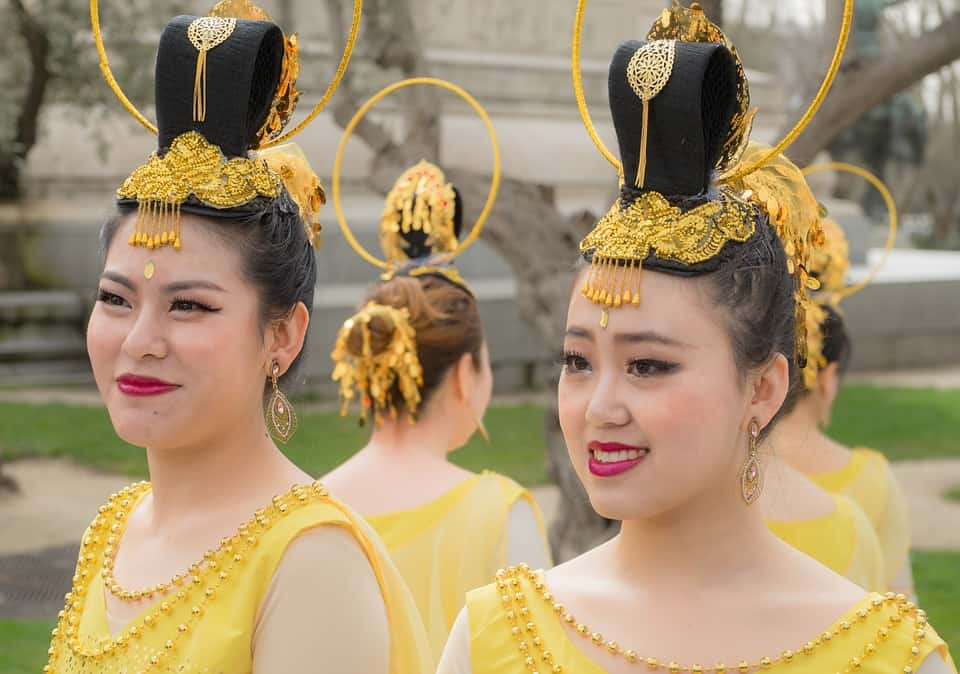 chinese-1213836_960_720