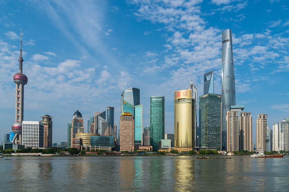 shanghai-1484452_960_720