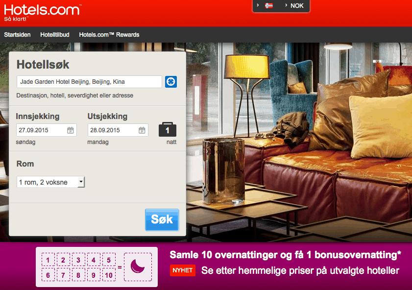 Skjermbilde 2015-09-25 kl. 15.36.12