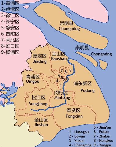 shanghai_administrative