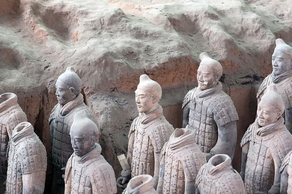 china-1086912_960_720
