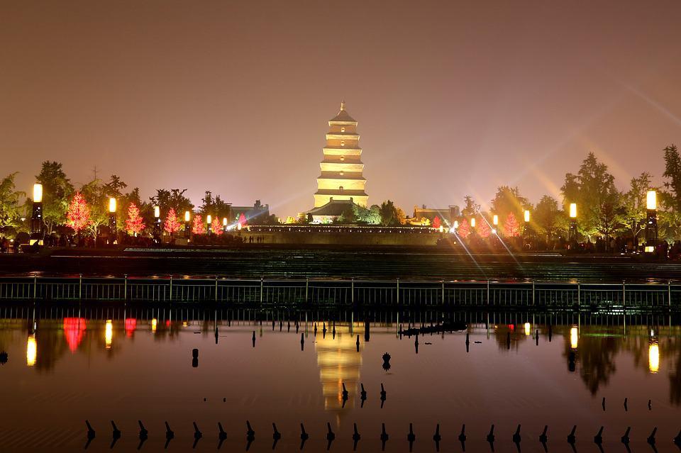 china-1247764_960_720