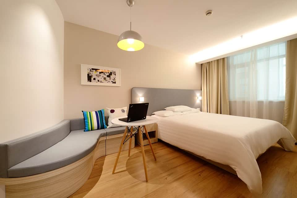 hotel-1330834_960_720