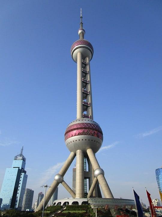 china-1416763_960_720