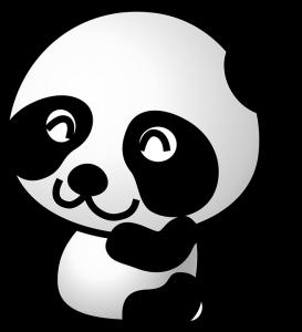 panda-151605_960_720