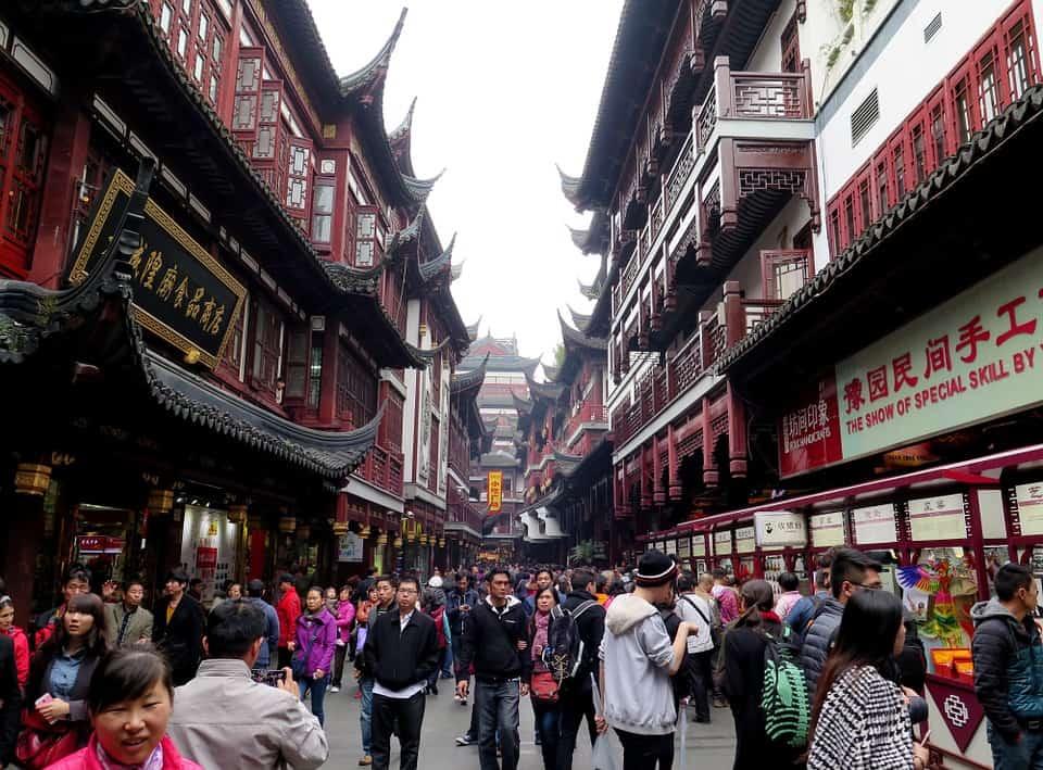 shanghai-565378_960_720