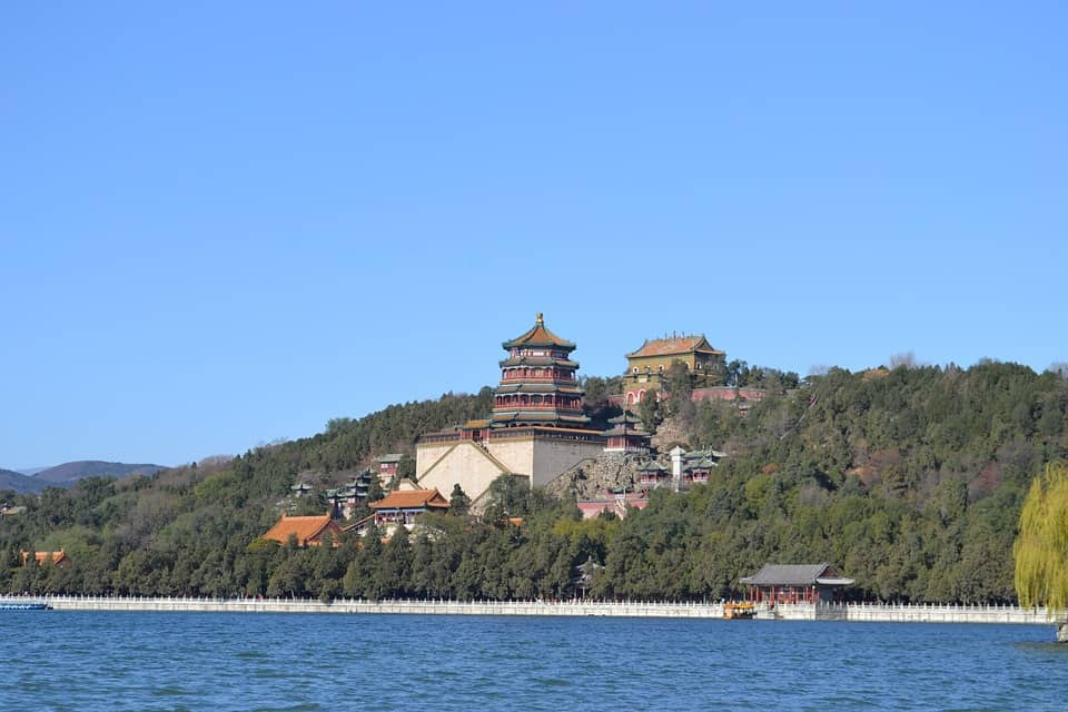 the-summer-palace-1393382_960_720