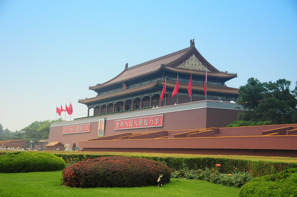 beijing-china-4655_960_720
