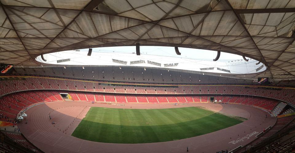 nest-stadion