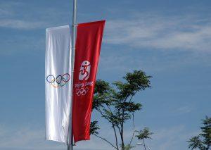 olympics-18632_960_720