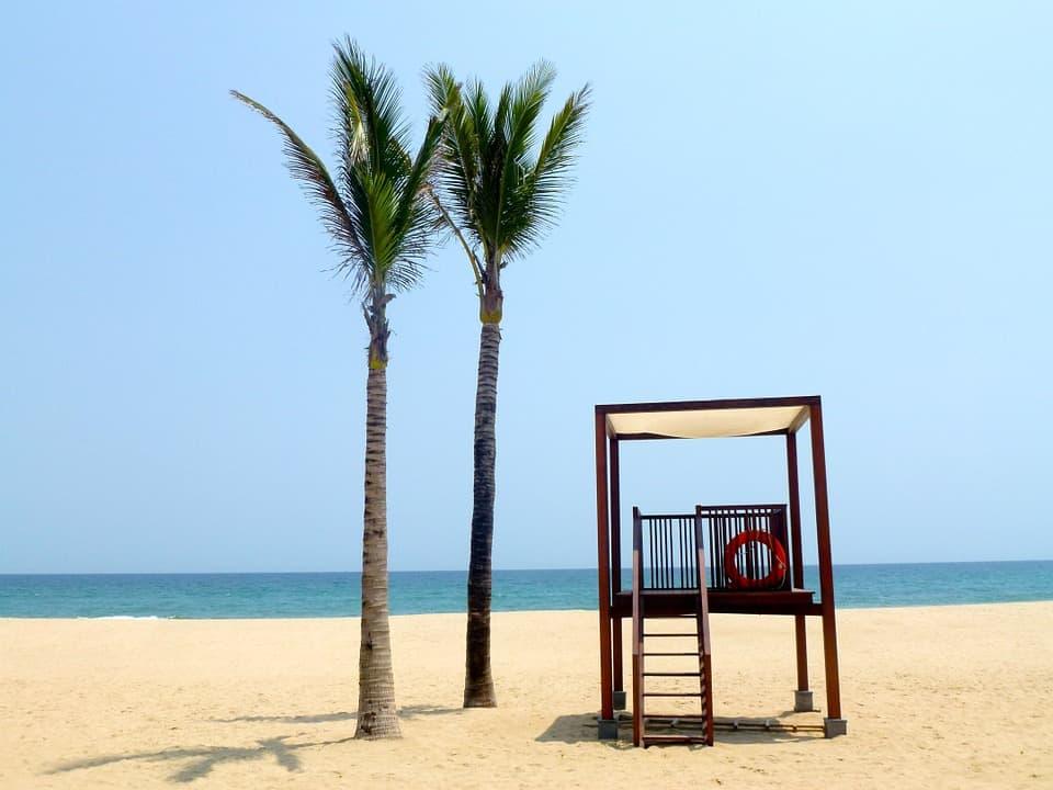 beach-544633_960_720