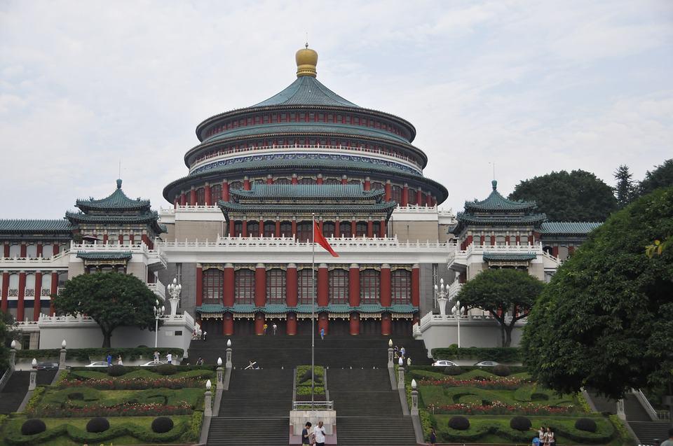 china-1580326_960_720