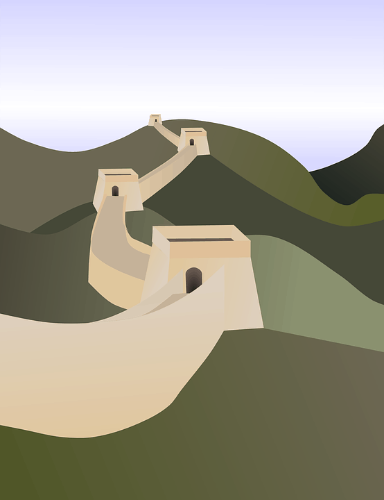 great-wall-of-china-154648_960_720